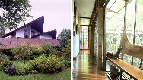 bahay kubo inspired homes