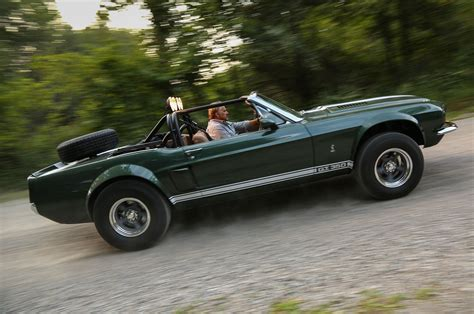 road mustang road mustang search vintage rally car