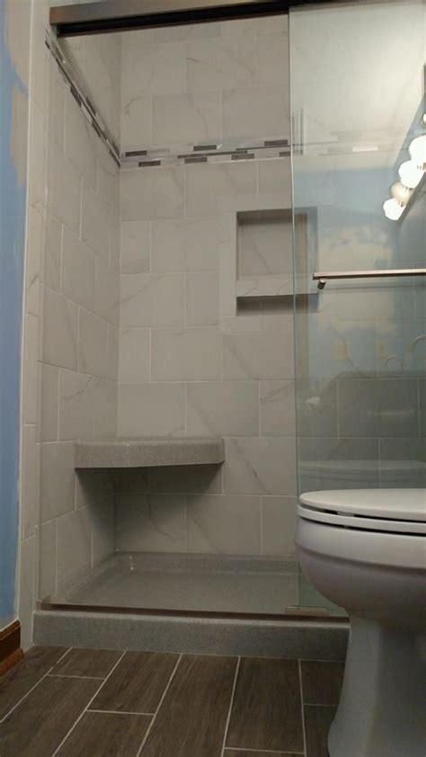 onyx shower reviews image gallery handyman guys