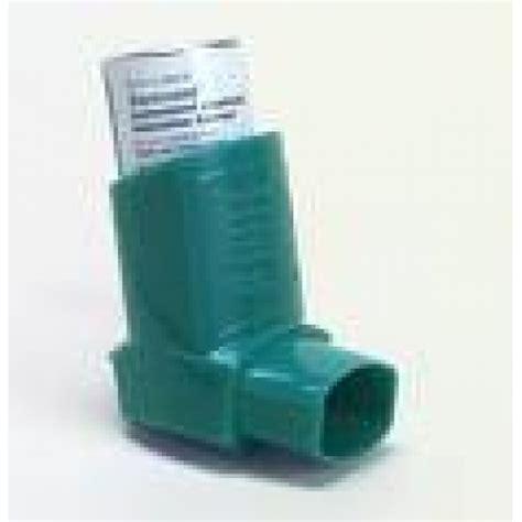 Obat Ventolin salbutamol dosierung inhalation glucophage 850 mg ne i蝓e