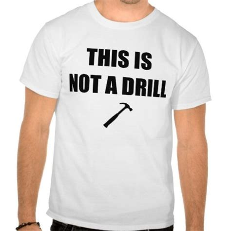 woodworking t shirts 17 best images about t shirts the gift for any