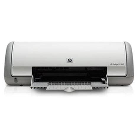 Printer Gambar gambar printer zonelien