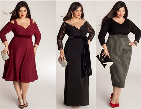 Big Size Bs 292 being overweight trendy dresses dresses and dress models