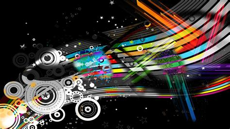 wallpaper 3d e7 colorful abstract k ultra hd wallpaper and background x