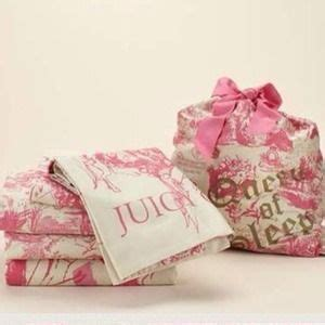 juicy couture comforter juicy couture juicy couture bedding set from maritza s