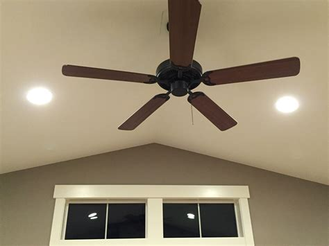 Ceiling Fans Direction For Heating by Winter Is Here 8 Tips To Prepare Your Home For Winter