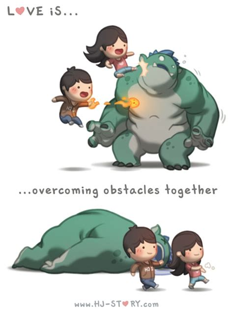 no biggy a story about overcoming everyday obstacles books 69 is overcoming obstacles by hjstory on deviantart