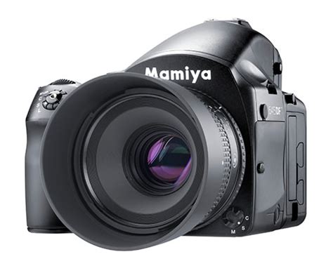 mamiya digital improve your photography by shooting with the mamiya 645