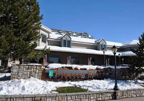 Lake Tahoe Hotels Cabins by Hotel R Best Hotel Deal Site