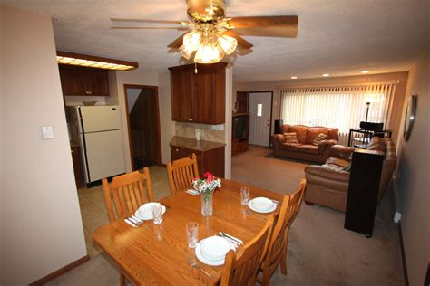 dining room ceiling fan dining rooms with ceiling fans