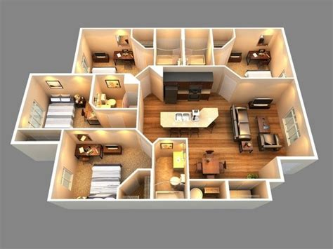 2828 house floor plan 3d this is a 3d floor plan view of our 4 bedrooms 4 bath floorplans amenities bath