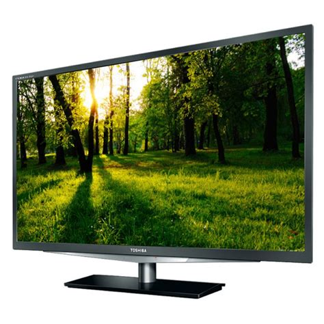 Tv Toshiba Led 40 Inch Malaysia price for toshiba 40pu201e1 led tv 40 inch in riyadh jeddah dammam khobar saudi