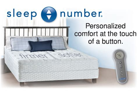 Sleep Number Bed Problems With by Southeast Senior Expo Featured Vendor Sleep Number