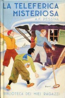 libri appena usciti in libreria zazie news l almanacco dei libri per ragazzi bentornati