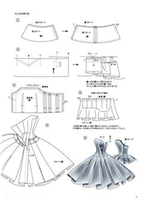 design a dress template 1000 images about patterns for drafting on