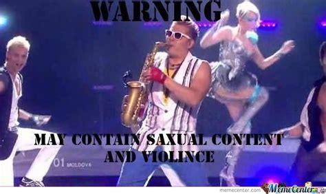 Epic Sax Guy Meme - epic sax guy by joepotato meme center