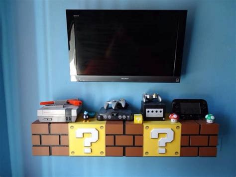 mario themed room mario bros theme bedroom nursery mario bros theme bedrooms mario