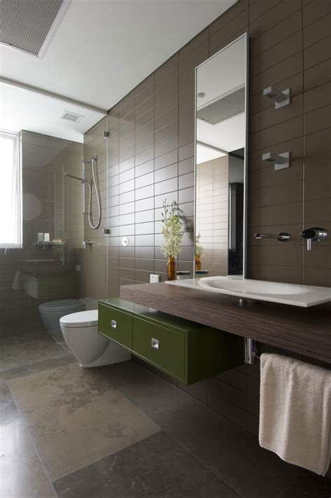 sydney bathroom tiles luxurious and expansive sensory interior delight sizzles
