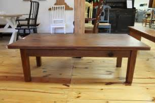 Rustic Coffee Tables For Sale Rustic Pine Coffee Table Sold Ecustomfinishes