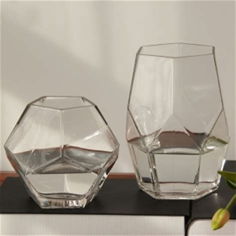 Cheap Small Glass Vases by Unique Vases For Sale Small Vases For Flowers Cheap Vase