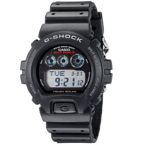 casio s g shock gw6900 1 tough solar digital sport