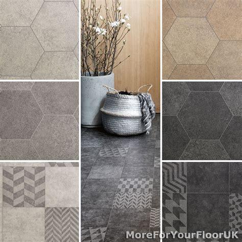 modern grey pattern vinyl bathroom linoleum flooring patterned lino flooring alyssamyer how to install floating