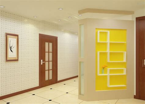 partition wall design 17 best images about wall design and panels for interior