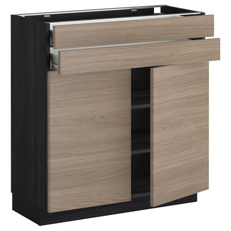 cassettiere per cucina cassettiere cucina di altezza 80 cm ikea for mobili cucina