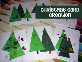 What you need for christmas crafts for preschoolers and toddlers