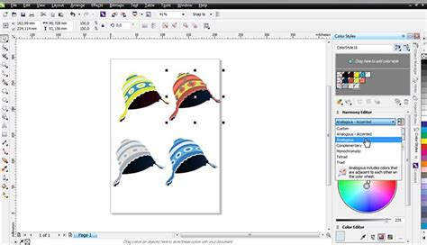 corel draw x6 requisitos corel draw x6 mg identi