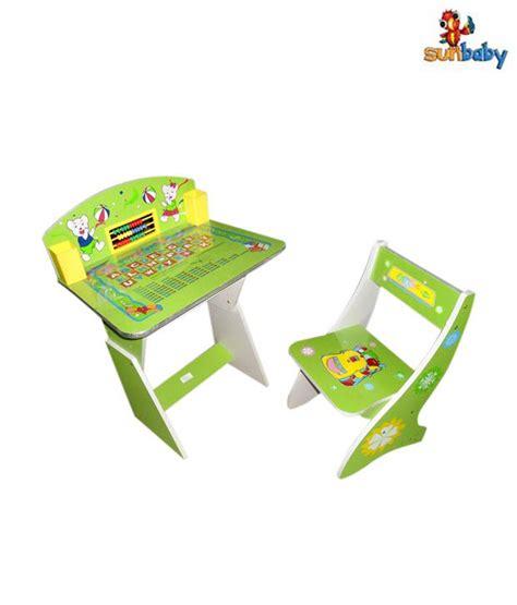 Sunbaby Beautiful Green Student Desk Buy Kids Room Decor Green Student Desk