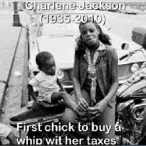 Funny Black History Memes - black history month meme memes