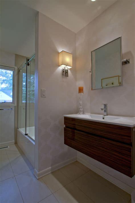 Bathroom remodeling indianapolis contractor