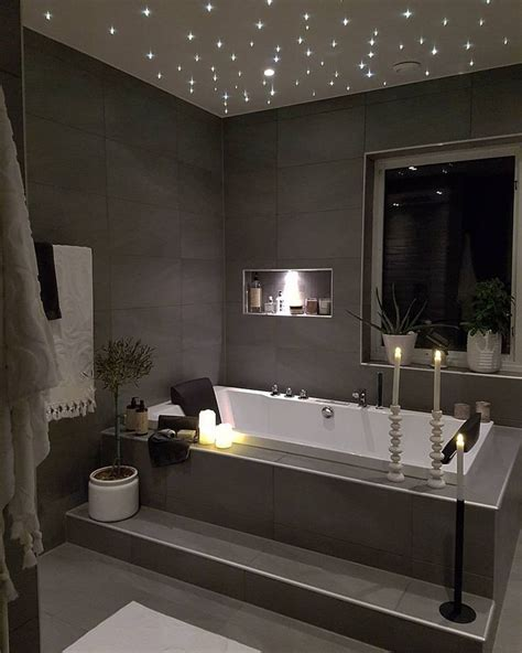 cosy bathroom ideas cozy small bathroom ideas art and design design 5