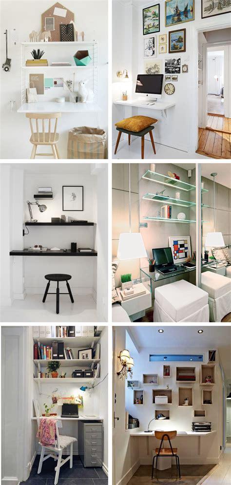 cantinho da cher ambientes home office mini home