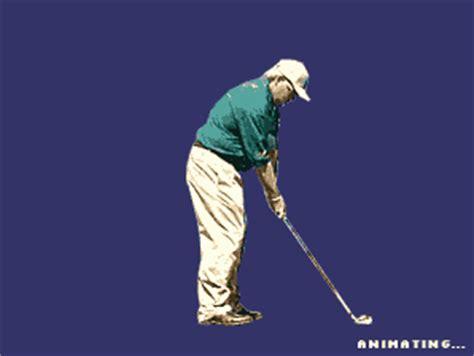 john daly swing analysis bbc sport golf skills john daly s swing analysed