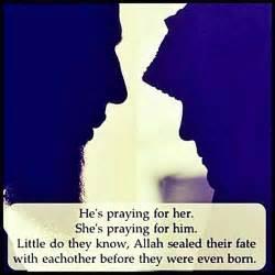 Wedding Quotes Muslim Islamic Marriage Quotes 49
