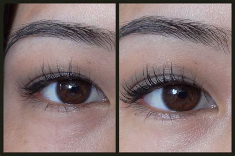 Maybelline Greatlash Mascara Review by Maybelline Great Lash Mascara Waterproof Reviews Photos