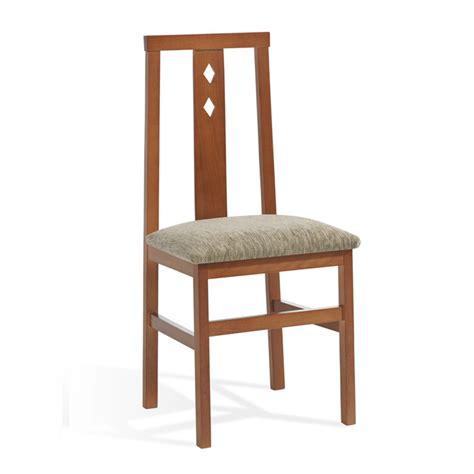 modelos de sillas para comedor sillas de madera para comedor perfect silla para comedor