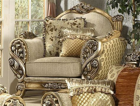 victorian furniture stores 17 best images about tuscan bedding furniture and
