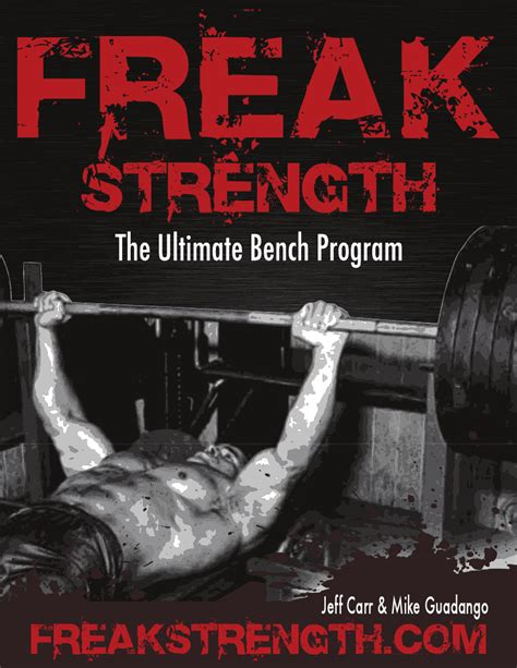 bench training program 100 bench training program the powerlifting training plan week 1 workout i men