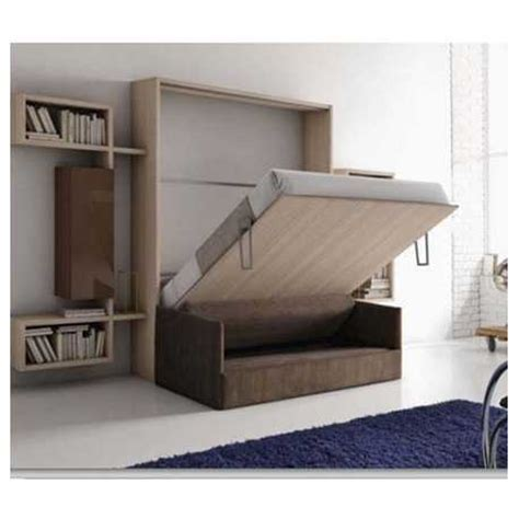 letto a scomparsa con divano letto a scomparsa con divano