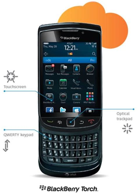 Let Blackberry Tell You Wheres With The Celebritys B List by Blackberry Torch 9800 Sim Free Smartphone Co Uk