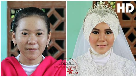 Makeup Pre Wedding how to makeup tips for pre wedding simple make up tanpa