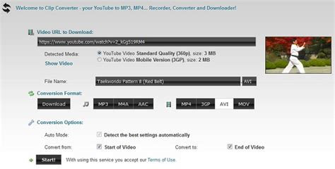 cara nak upload video di youtube cara download video youtube rentas hidup