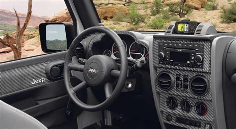 mopar  interior trim appliques  carbon fiber