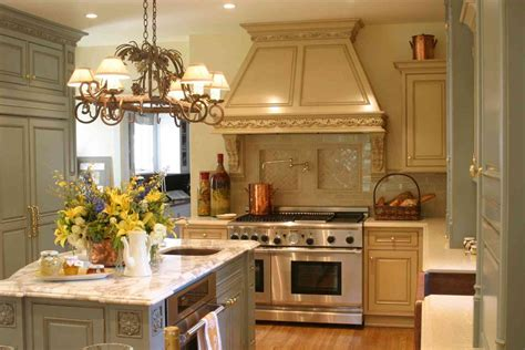 Kitchen Remodel Design Cost Cheap Kitchen Remodeling Tips Designwalls