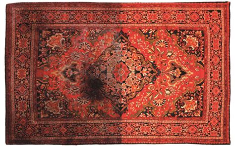 How Much Will It Cost To Clean My Area Or Oriental Rug How Much Do Rugs Cost