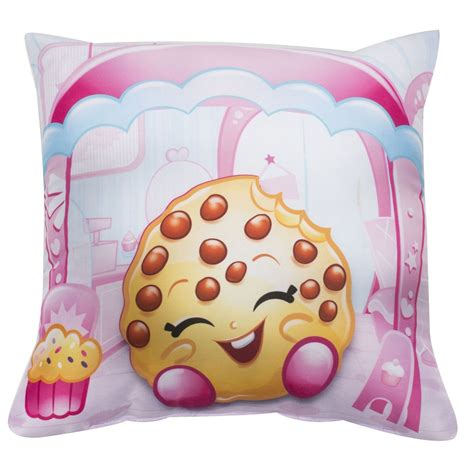 cushions for girls bedroom girls disney character cushions kids bedroom frozen