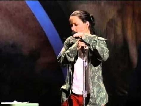 Biel Half Makes For Great Comedy by 17 Best Ideas About Janeane Garofalo On